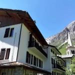 casegranparadiso-appartamenti-101b-109b-esterno-laterale