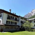 casegranparadiso-appartamenti-101b-109b-esterno