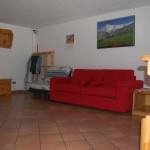 casegranparadiso-appartamento-102b-divano-chiuso