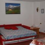 casegranparadiso-appartamento-102b-divanoletto