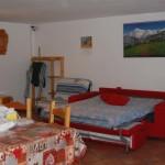 casegranparadiso-appartamento-102b-divanoletto-poltrona