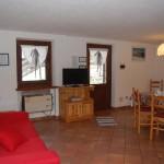 casegranparadiso-appartamento-102b-soggiorno