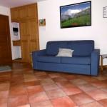 casegranparadiso-appartamento-103m-divano-letto