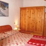 casegranparadiso-appartamento-1b-letto-armadio
