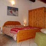 casegranparadiso-appartamento-1b-lettomatrimoniale
