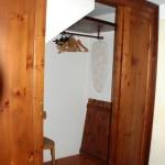 casegranparadiso-appartamento-6b-armadio-cabina