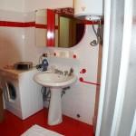 casegranparadiso-appartamento-6b-bagno-lavatrice