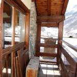 casegranparadiso-appartamento-6b-balcone