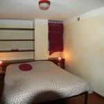 casegranparadiso-appartamento-6b-camera