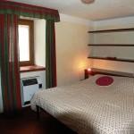 casegranparadiso-appartamento-6b-camera-finestra
