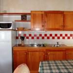 casegranparadiso-appartamento-6b-cucina