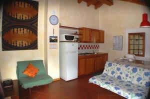 casegranparadiso-appartamento-6b-divano-poltrona
