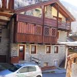 casegranparadiso-appartamento-6b-esterno