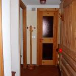casegranparadiso-appartamento-6b-ingresso