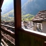casegranparadiso-appartamento-6b-panorama-balcone