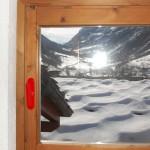 casegranparadiso-appartamento-6b-panorama-invernale