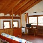 casegranparadiso-appartamento-6b-panorama-soggiorno
