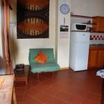 casegranparadiso-appartamento-6b-poltrona