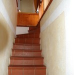casegranparadiso-appartamento-6b-scala
