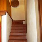 casegranparadiso-appartamento-6b-scale-esterne