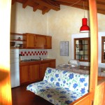 casegranparadiso-appartamento-6b-soggiorno-cucina