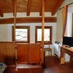 casegranparadiso-appartamento-6b-soggiorno-finestre