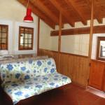 casegranparadiso-appartamento-6b-soggiorno-scale