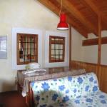 casegranparadiso-appartamento-6b-soggiorno-tavolo