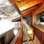 casegranparadiso-appartamento-bilocale-1b-balcone