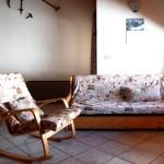 casegranparadiso-appartamento-bilocale-1b-divano