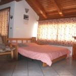 casegranparadiso-appartamento-bilocale-1b-divanoletto