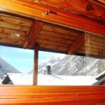 casegranparadiso-appartamento-bilocale-1b-finestra