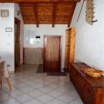 casegranparadiso-appartamento-bilocale-1b-ingresso