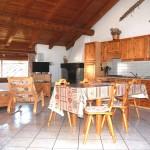 casegranparadiso-appartamento-bilocale-1b-panoramica-soggiorno