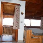 casegranparadiso-appartamento-bilocale-1b-porta-balcone