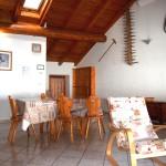 casegranparadiso-appartamento-bilocale-1b-soggiorno