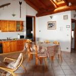 casegranparadiso-appartamento-bilocale-1b-soggiorno-camera