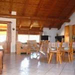 casegranparadiso-appartamento-bilocale-1b-vista-da-ingresso