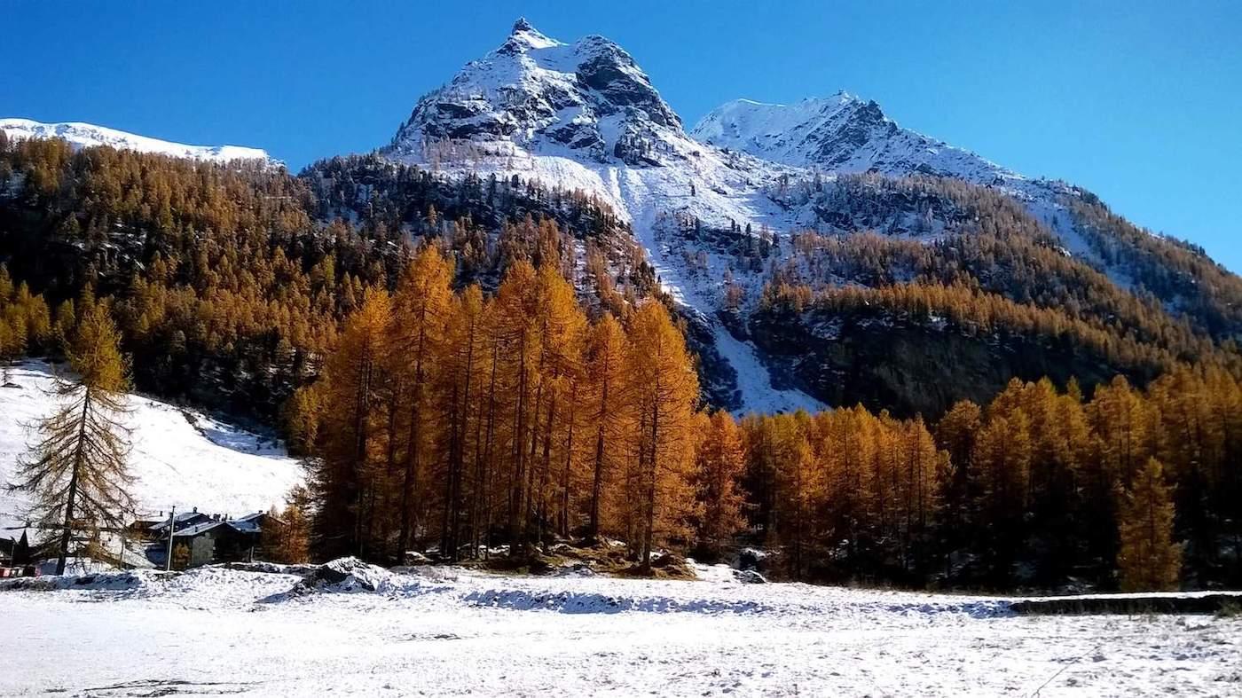 casegranparadiso-autunno-rhemesnotredame