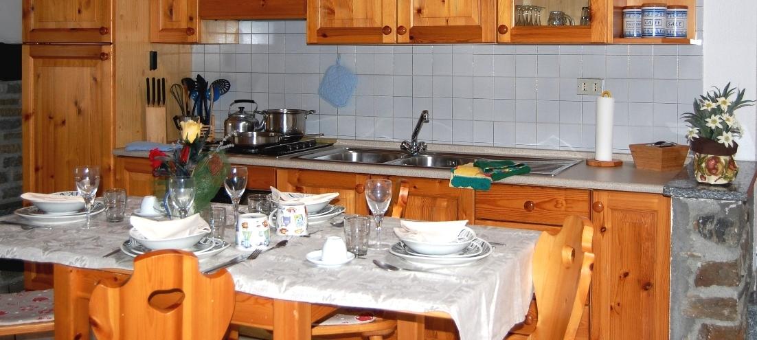 casegranparadiso-bilocale1b-cucina1