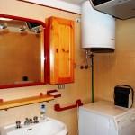 casegranparadiso-bilocale9b-bagno-lavatrice