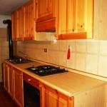 casegranparadiso-bilocale9b-cucina