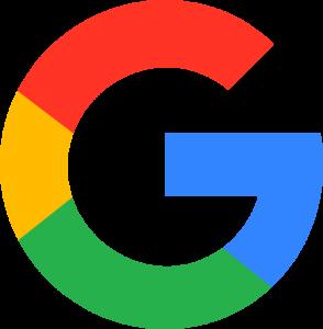 casegranparadiso-google