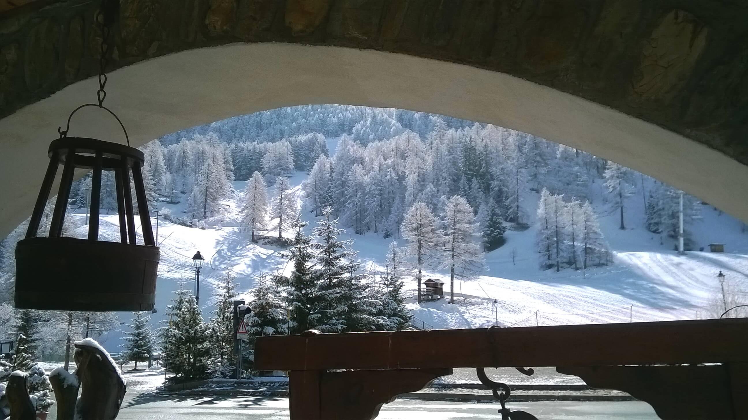 casegranparadiso-inverno-seggioviachanavey