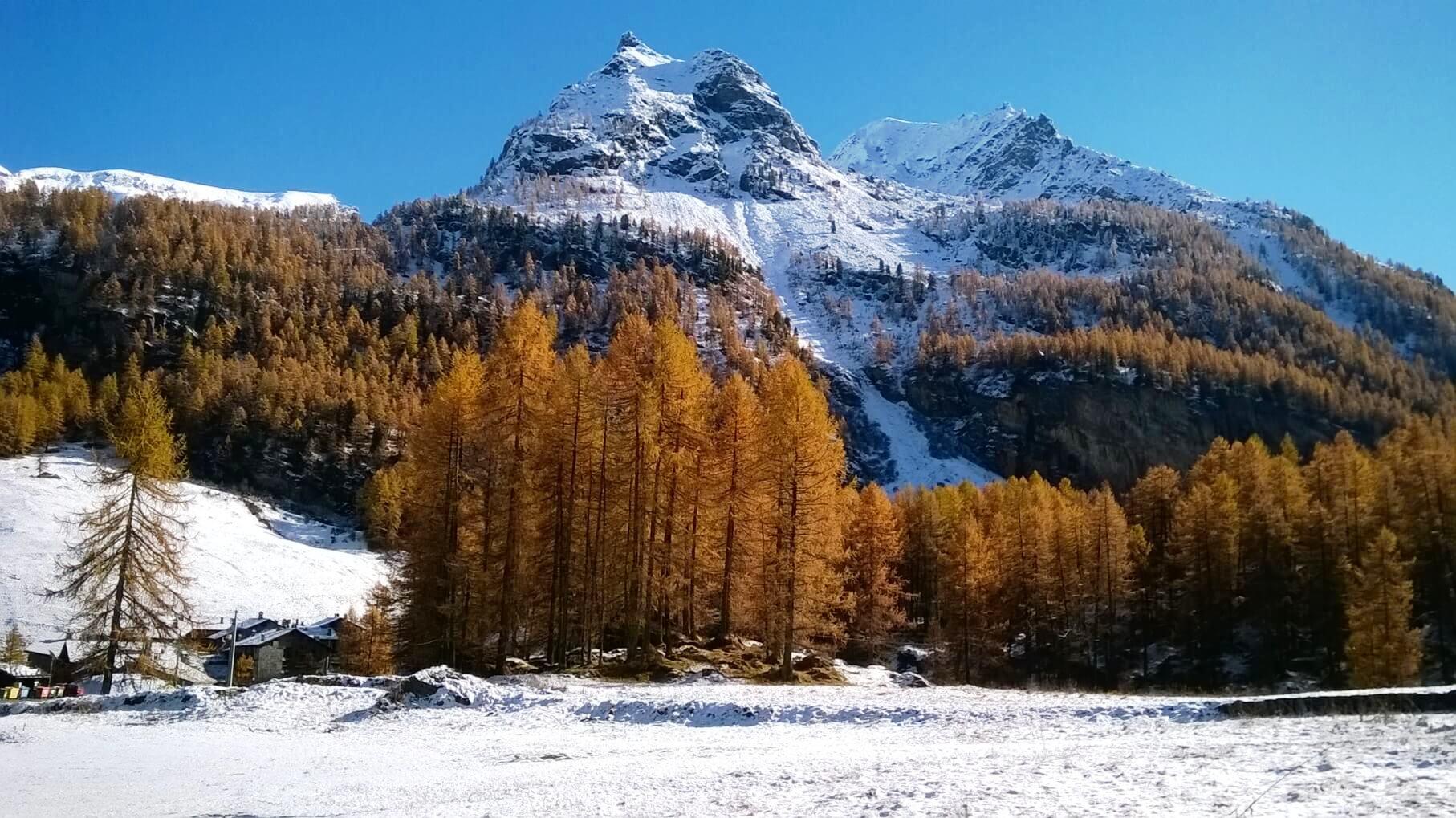 casegranparadiso-rhemesnotredame-autunno