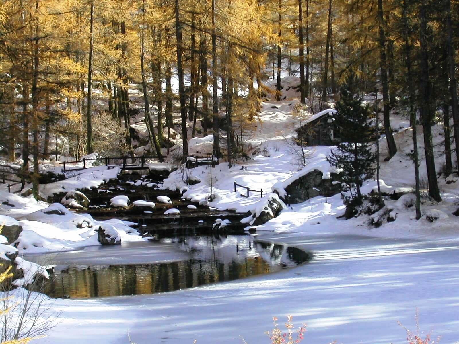 casegranparadiso-rhemesnotredame-lago-pellaud1