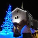 Chiesa e Natale