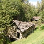 Villaggio Tzerballa
