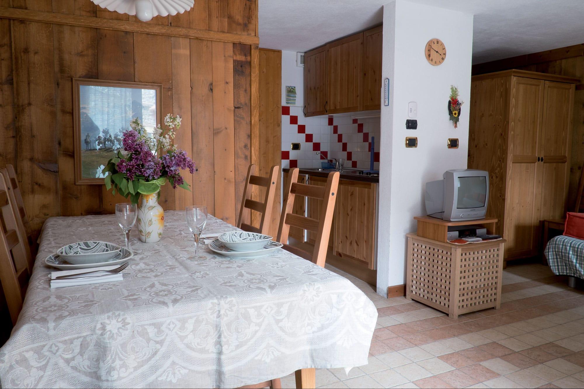 casegranparadiso-villaggio-diffuso-val-di-rhemes-valle-d-aosta-slide03