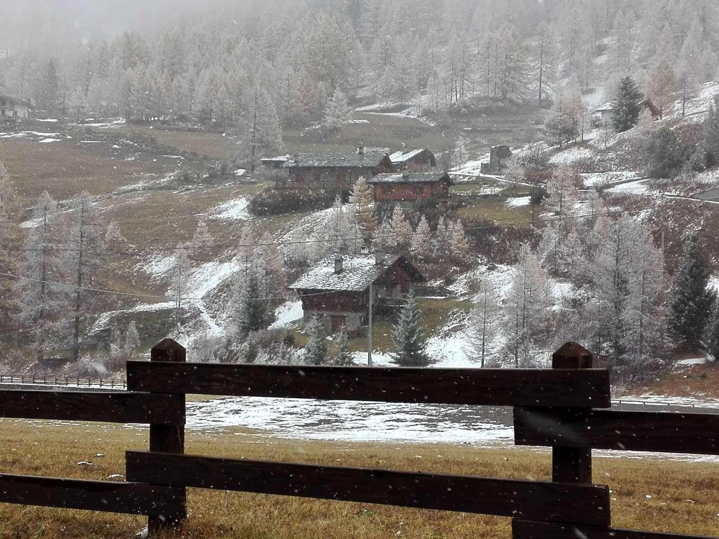 casegranparadiso-villaggio-rhemesnotredame
